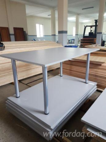 Offer for Dining Tables, Contemporary