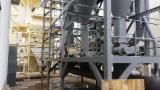Деревообрабатывающее Оборудование - Oборудование Для Производства Древесностружечных,древесноволокнистых Плит, OSB И Других Плитных Материалов Из ИзмельчЉнной Древесины Shenyang Новое Китай
