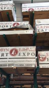比利时 - Fordaq 在线 市場 - 木梁, 铁杉