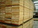 Offer for Spruce Sawn Wood / Lumber