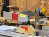 Offres USA - F-45 (PS-011794) (Machines à scier de deuxième transformation de bois massif, matériaux à base de bois et plastiques - Autres)