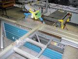 Offres USA - ASTRA SE 400 (PS-011775) (Machines à scier de deuxième transformation de bois massif, matériaux à base de bois et plastiques - Autres)