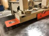 Find best timber supplies on Fordaq - SL-60V (RS-011191) (Rip saw - straight line)