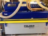 供应 奥地利 - FELDER G 560 二手 奥地利