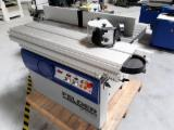Austria Supplies - Used FELDER F 900 Z 2013 Moulding Machines For Three- And Four-side Machining For Sale Austria