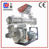 Machinery, Hardware And Chemicals Asia - Offer for DC508MX wood pellet mill
