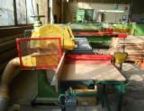 Ukraine Supplies - Offer for Used Festo 2008 Rip Saw - Straight Line, Ukraine