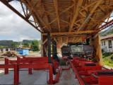 Neu Wravor Tip 1150 Trennbandsäge Zu Verkaufen Slowenien