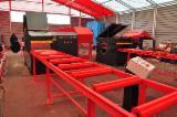Fordaq wood market - Offer for WRAVOR - Multi- blade Circular SAW