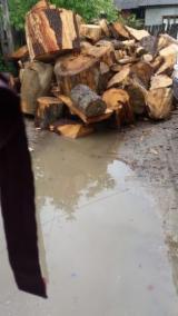 Used Wood - Fir , Spruce  Used Wood