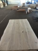 Wood Components, Mouldings, Doors & Windows, Houses - Offer for Oak Table With Edging