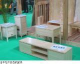 Trova le migliori forniture di legname su Fordaq - Mainda Inc. - Vendo Armadieto Per Tv Contemporaneo