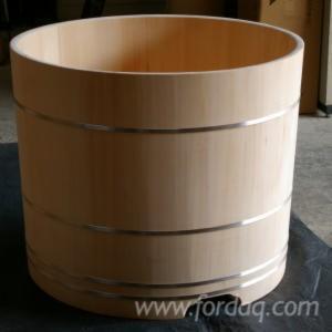 Offer for Barrel