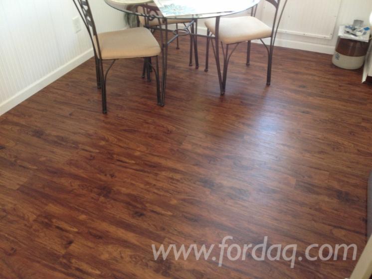 Fußboden Aus Sperrholz ~ Kien an ecofloor sperrholz vinyl dekorativer boden