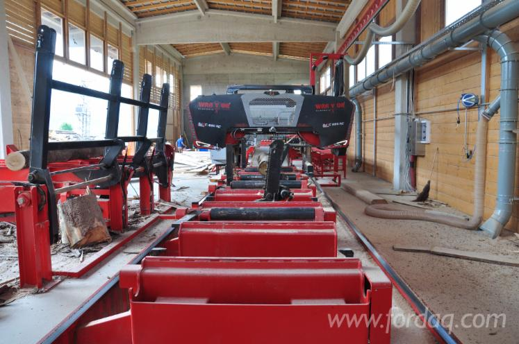 Offer-for-New-Wravor-Band-Saws-For-Sale