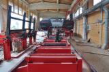 Macchine Per Legno, Utensili E Prodotti Chimici Europa - Vendo Seghe A Nastro Wravor Nuovo Slovenia