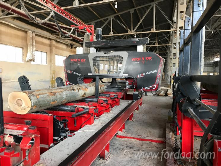 Offer for New Wravor Band Saws For Sale Slovenia