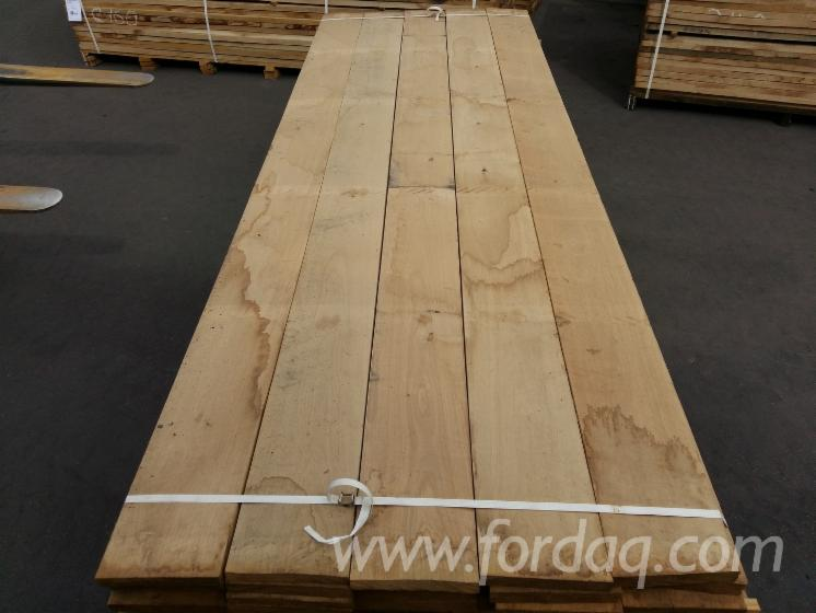 KD-European-Oak-Lumber