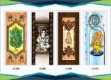 Sperrholz Gesuche - Extravagantes (dekoratives) Sperrholz, Erle