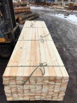 Find best timber supplies on Fordaq - European Hardwood Sawn Timber (lumber) OAK/BEECH/LIME/POPLAR/ASH/BIRCH