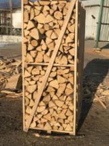 Firewood/Woodlogs Cleaved - Beech, Acacia, Oak Firewood/Woodlogs Cleaved