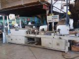 Woodworking Machinery - Offer for BARBERAN RCN 400-2 Fleece backing machine