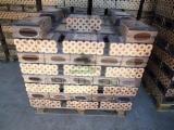 薪材、木质颗粒及木废料 - 木质颗粒 – 煤砖 – 木碳 木砖 道格拉斯冷杉