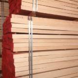 Finden Sie Holzlieferanten auf Fordaq - RESOURCES INT. LLC - Kanthölzer, Schwarzerle