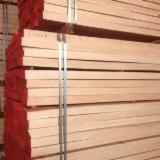 Find best timber supplies on Fordaq - Pine/Spruce Sawn Timber (Anti-Septic Treatment)