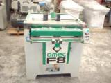 Offer for F8 (DL-010614) (Dovetailing Machine)