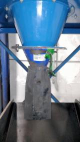 Offer for 30-15 CYCLONE (DC-011993) (Dust Extraction Facility)