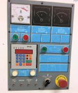 Mașini, Utilaje, Feronerie Și Produse Pentru Tratarea Suprafețelor America De Nord - NT-EV-1300C (SW-011835) (Masini De Slefuit - Altele)