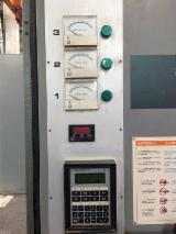 SCSB-3- 900 (SX-280532) (Полировщик)