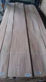 Furnir Estetic China - Vand Furnir Tehnic Nuc Negru, Stejar Roșu, Stejar Alb Fata Neteda