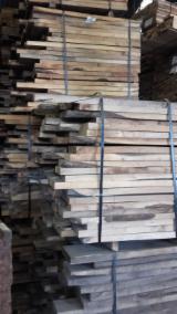 Spain - Fordaq Online market - Offer for Walnut Planks (boards) from Spain