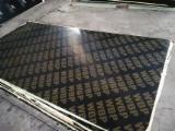 Offer for 1 time press 18MM Black film faced plywood
