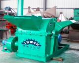 China Woodworking Machinery - Offer for Sawdust Wood Crusher