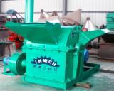 Rębarki (rębaki) I Maszyny Do Rozdrabniania Drewna Zhengzhou Invech 003 Nowe Chiny