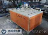 Fordaq лесной рынок   - Станок Для Распиловки Поддоных Блоков Zhengzhou Invech 004 Новое Китай