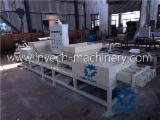 Finden Sie Holzlieferanten auf Fordaq - Zhengzhou Invech Machinery Co. Limited - Neu Zhengzhou Invech 005 Palettenfertigungsstraßen Zu Verkaufen China