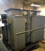 Hardware And Accessories - Offer for Transformer Iron