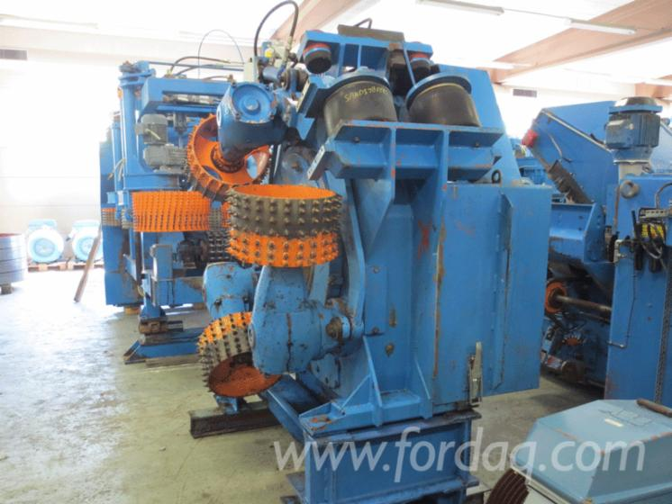Offer-for-Debarking-Cambio