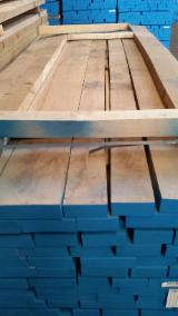 Buy Or Sell Hardwood Lumber Planks Boards - Offer for Oak Planks (boards) Germany