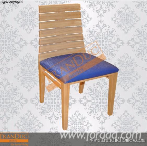 Vend-Chaise-De-Salle-%C3%80-Manger-Design-Autres-Mati%C3%A8res-Contreplaqu%C3%A9--