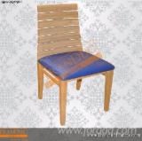 B2B 餐厅家具待售 - 查看供求信息 - 餐椅, 设计, 200 - 200 000 片 每个月