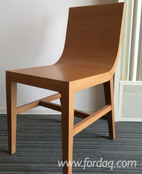 Modern--Acacia-Chairs-for-Living-Room-or-Hotel