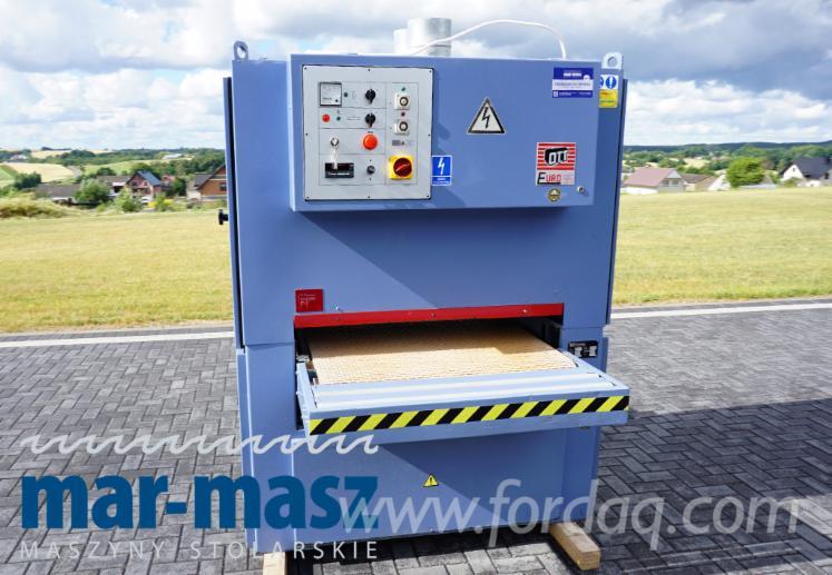 Offer-for-Wide-belt-sander-OTT-EU-WS-95