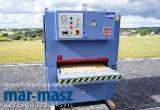 Breitbandschleifmaschine OTT EU WS 95, Bandtyp