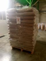 null - Beech Wood Pellets