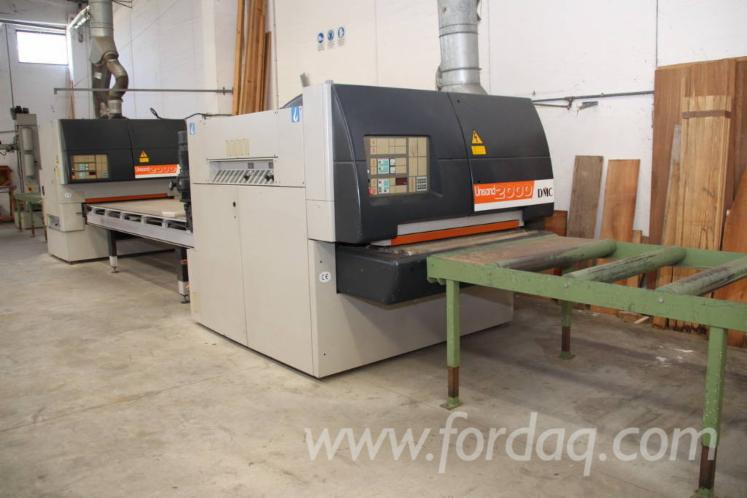Offer-for-Wide-belt-sander-SCM-DMC-model-UNISAND-2000-M2-1350